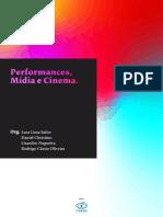 performances_midia_cinema.pdf