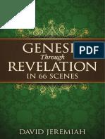 GenRev_Chart