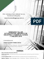 PRESENTACION SEMINARIO ICA 2018.pdf