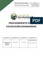 15.PRO-Colocación_Barandas- REV 01.docx
