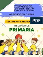 Actividades de Reforzamiento E.F. 4°- Lef Antonio Preza.pdf