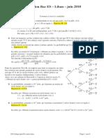 es-mathematiques-specialite-2010-liban-corrige