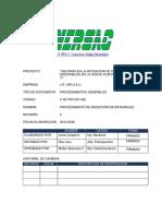 C-00-Pro-001_002 Procedimiento de Recepción de Materiales (2)