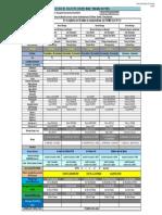 GRILLE GENERALE - Maj Fict 19-20 v.1 du 24.09.19 (2)