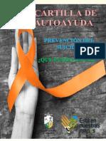 CARTILLA AUTOAYUDA-convertido (2)