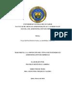 T-UCE-0003-104.pdf