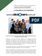 Gacetilla-Institucional-Clickonero