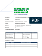 Ver-2840-137-Ele-pro-06_procedimiento de Montaje de Equipos e Instrumentacion