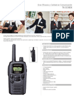 TK-3230DX Español.pdf