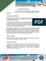 Informacion_Calidad_de_la_carne