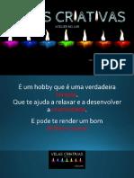 Receita-Vela-Colorida-jan20.pdf