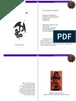 o voo da serpente emplumada.pdf