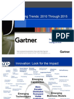 Emerging+Trends+2010+Through+2015