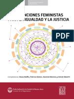 Intervenciones feministas para la igualdad.pdf