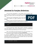 funcoes_parametrizadas.pdf