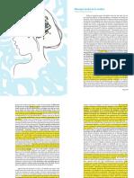 Beckinschtein - Mensajes dentro de tu cerebro