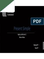 03_5_Review_present_simple.pdf