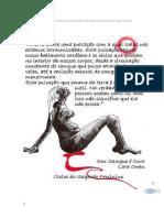 CICLICIDADE FEMININA