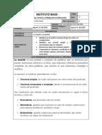 guia 1 castellano ciclo 3 (1).docx