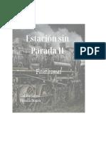 Estación Sin Parada II