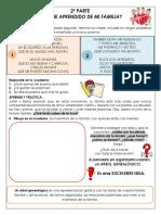 Guía integrada 2° 2a parte
