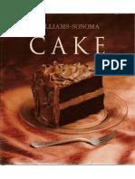 Williams_Sonoma_-_Cakes