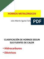 10-Hornos_industriales