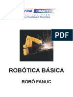 ROBOTICA-BASICA-ROBO-FANUC.pdf