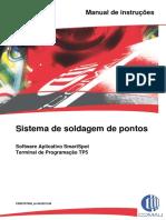 Manual SmartSpot Comau C5G.pdf