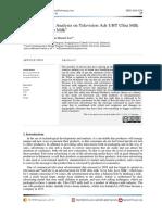 Visual_Semiotics_Analysis_on_Television_Ads_UHT_Ul.pdf