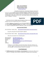 PHIL S100 Happiness.pdf