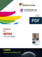 0 CUADERNO DE RETOS AULA INVERSA libro digital.pptx