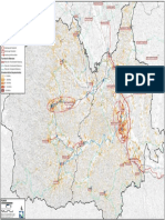 RMP SW-Stmk_Regionskarte Radverkehr