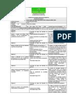 informe_Semestral_practica_educativa_C.A.P._educativa_V[1][1]