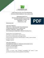 PROGRAMATEORICO_actualizado_.doc