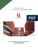 Final-ME-CSE_Scheme-2019.pdf