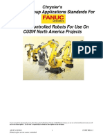 160344140-Chrysler-Cusw-Fanuc-Robot-Standard-Rel-1-3.pdf
