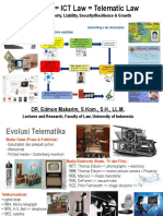 PPT-PAKEDMON-pendahuluan-telematika-2019.pdf