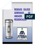 PRESENTACIÓN PARA CONJUNTOS RESIDENCIALES.pdf
