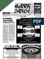 Hurrà_Grigi_anno_III_nr_1_del_15_gennaio_2011