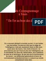 MUSEE_DU_COMPAGNONAGE_TOURS--10-