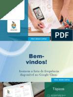 AULA 3 - LEI PROCESSUAL PENAL.pdf