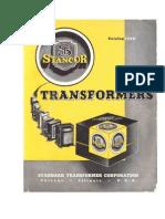 stancor_trasformers_catalog_140H