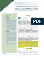 127-556-1-PB - Molhabilidade.pdf