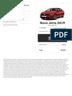 Plano de Manutenção Volkswagen