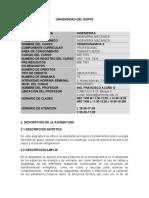 Parcelación Termo II .docx