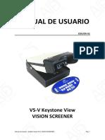 manual-vision-screener-visiometro-general-asde