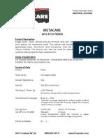Metacare_AP10_Etch_Primer.pdf