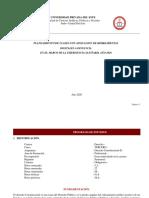 PLAN-DIGITAL  2020 3°.CURSO-CN-2