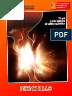congreso_gestalt_mexico_disertaciones.pdf